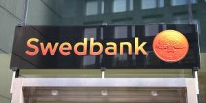 Swedbank: mobiilipanga kasutajate arv on aastaga kasvanud 75%