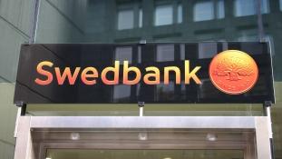Täna öösel võib esineda häireid Swedbanki elektrooniliste kanalite töös