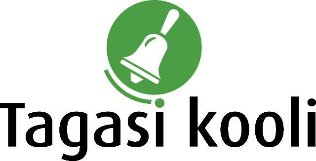 Tagasi-kooli-logo-sloganita