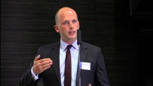 RIA peadirektor: küberturvalisus on osa laiapõhjalisest riigikaitsest