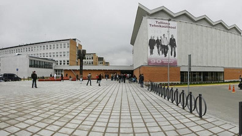 TTÜ avatud ülikooli astus ligi 2200 täiendusõppijat