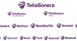 EMT ja Elion tulevad välja uute pakkumistega, vahetasid logo