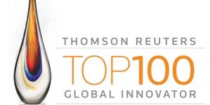 LG nimetati maailma üheks innovaatilisemaks ettevõtteks