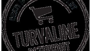 Kaupmeeste liit ja e-kaubanduse liit panevad seljad kokku