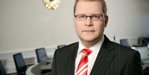 Eesti aitab kaitsta info vaba levimist küberruumis