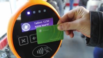 Sügisest kehtib Tartus uus bussipiletisüsteem