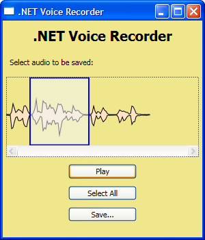 Autotune.NET – helimoonutused pole kunagi nii põnevad olnud