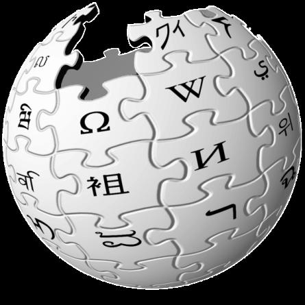 Vikipeedias algas Eesti esimene maakondlik artiklivõistlus