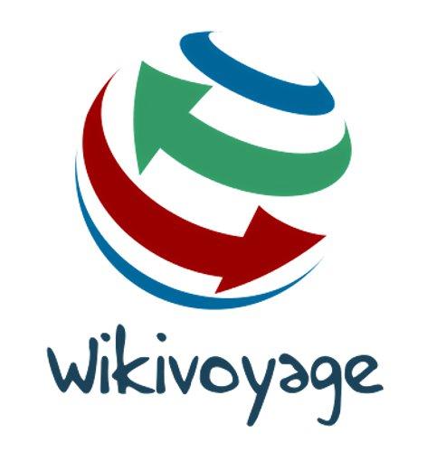 Wikivoyage 2