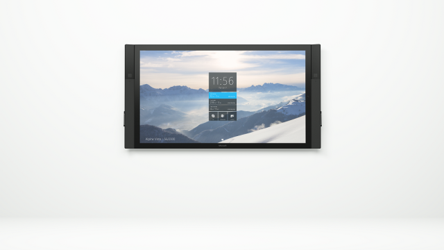 Win10_SurfaceHub_Screen_Web