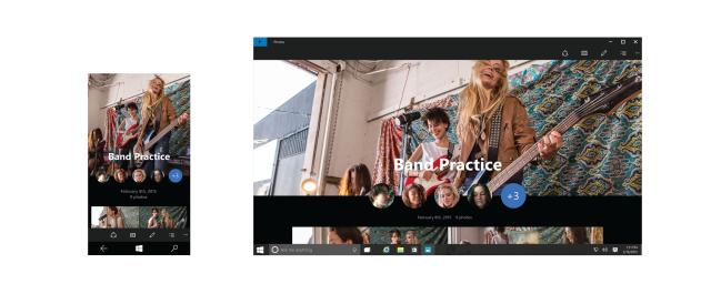 Win10_Windows_Photos_Web