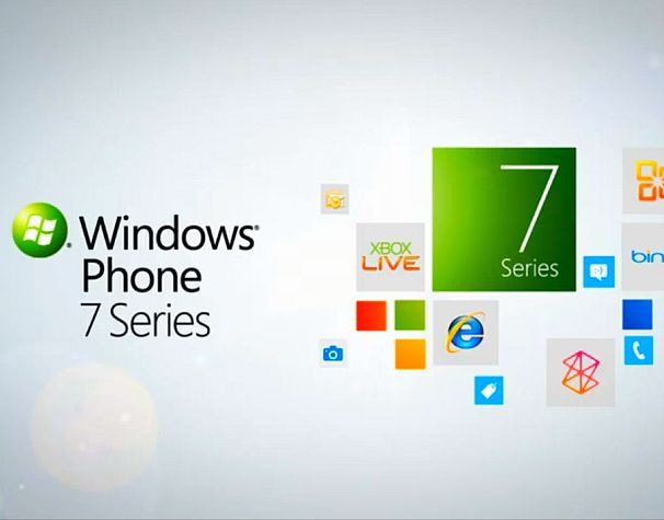 HTC esitles uusi Windows Phone 7 nutitelefone