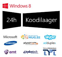Windows8_24h_Koodilaager_toetajad_tpt