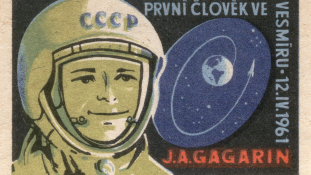 Gagarini päev