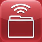 air-sharing-icon