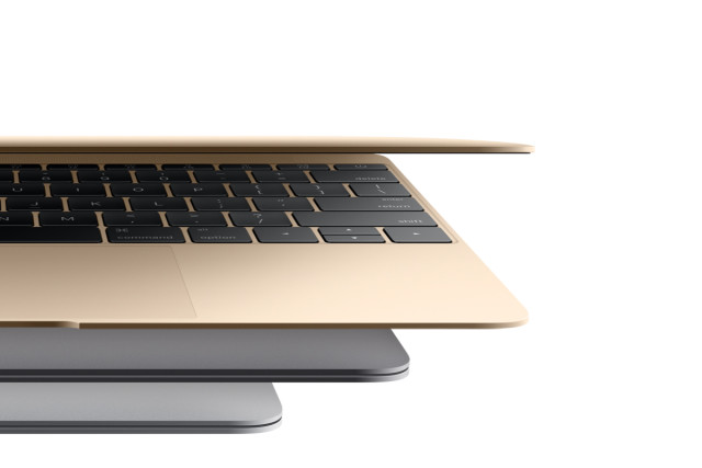 apple_macbook-gold2