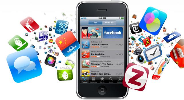 Paremik AppStore'st