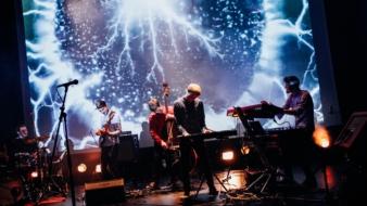 Tallinn Music Weeki raames toimub üle saja tasuta kontserdi üle linna!