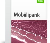 Mobiilipank | SEB