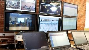 Põltsamaa Ühisgümnaasium on Eestis esimene üldhariduskool, kus saab õppida küberkaitset