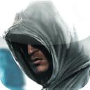 AssassinsCreed võimaldab sul tegeleda oma tapmistega kasvõi bussis  sõites.