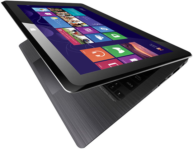 asus-taichi-21-dual-screen-windows8-tablet