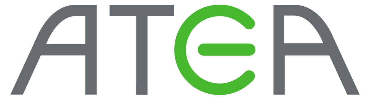 Atea kutsub videovalvesüsteemide seminarile