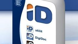 ID-kaardi baastarkvara uuenes