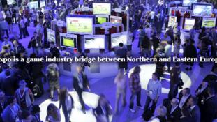 Nokia, Imperia Online, Mail.ru Group, esindajad esinevad Tallinnas konverentsil