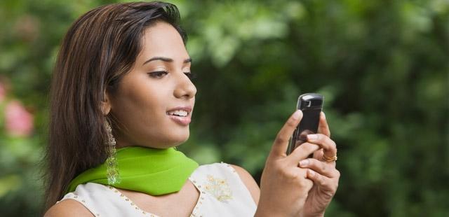 Mobiilne töökeskkond annab vabadust ning suurendab efektiivsust