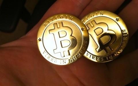 bitcoin-480x300