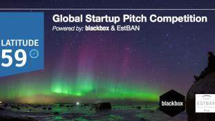 Maailma 10 edukat tehnoloogia idufirmat võistlevad Eestis