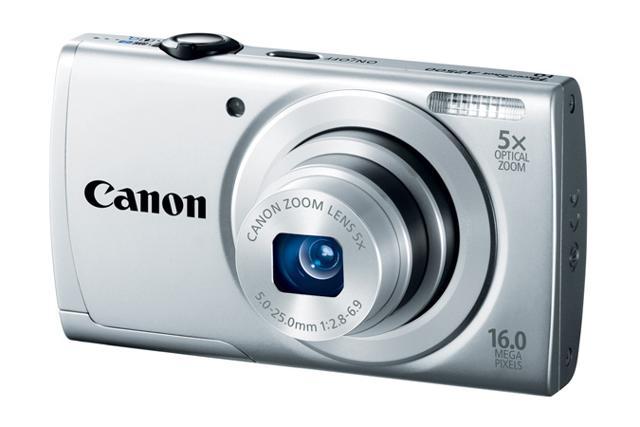 canon-a2500