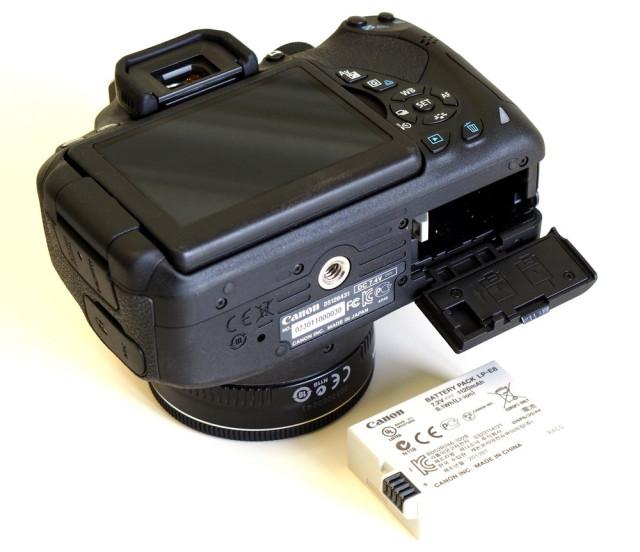 canon-eos-700d-12_1363799553