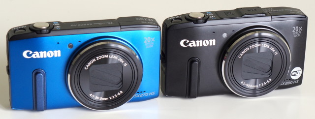 canon-powershot-sx270-and-sx280-hs-6