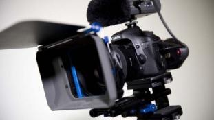 Canon täiustas EOS 7D kaamerat mitmete uute funktsioonidega
