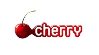Viie aastaga on Cherryst ostes säästetud 25 miljonit eurot