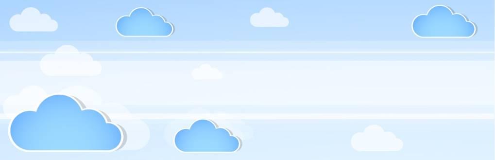Tule kuulama: Cloud Day