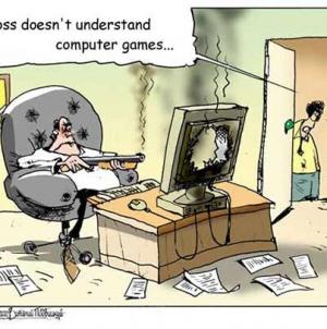 Täna selguvad parimad IT-naljad!