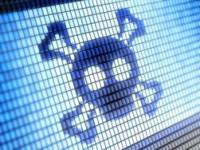 Google'i mobiiliteenus jäi kurjategijatele silma