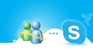 Skype tähistab täna 10. sünnipäeva
