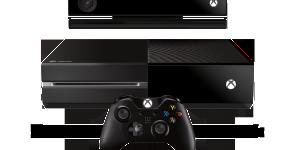 Xbox One ülevaade