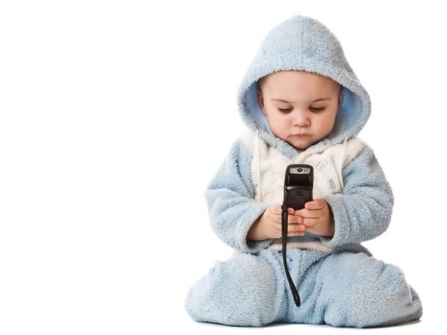 cute_baby_boy_mobile-normal