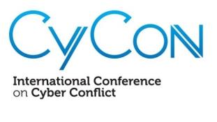 Tallinnas toimub esinduslik küberjulgeoleku konverents