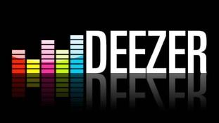 Eestisse jõuab maailma suurim muusikateenus Deezer