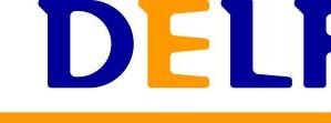 Delfi väljendusvabaduse kaasusele avaldasid toetust ligi 70 meediaorganisatsiooni