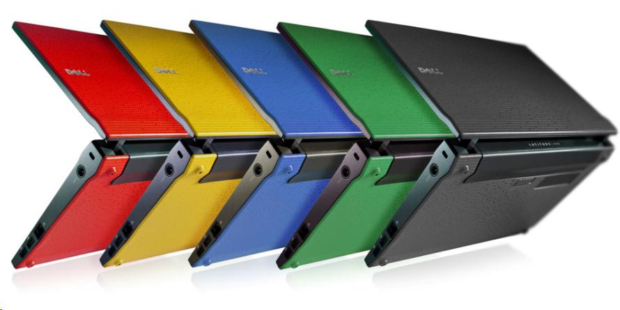 Dell sülearvuti kaskokindlustus