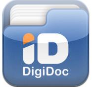 Digiallkirjastatud dokumendid jõuavad nutitelefoni ja tahvelarvutisse