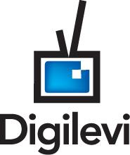 Digilevi valitsuskomisjon avas venekeelse veebilehe