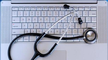 Eksperdid: Eesti vajab e-lahendusi ka tervishoiu- ja sotsiaalhoolekandeteenuste osutamisel